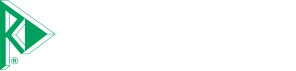Regina Industries