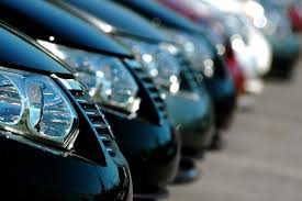 automotive sector image