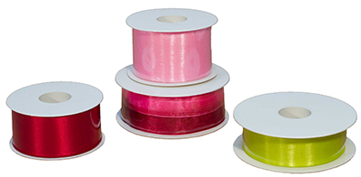 ribbon flanges